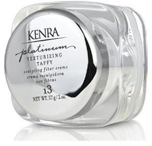 Image of Kenra Platinum Texturizing Taffy