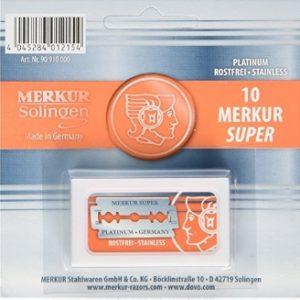 Image of Merkur Double Edge