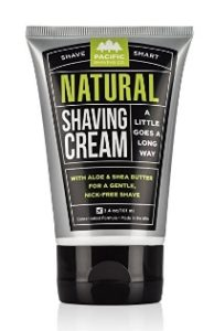 Image of Pacific Shaving Company Natural