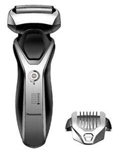Image of Panasonic Arc3 3-Blade