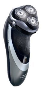 Image of Philips Norelco Shaver 4500