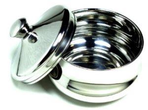 Image of Schöne Stainless Steel
