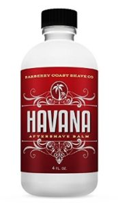 Image of HAVANA - After Shave Lotion