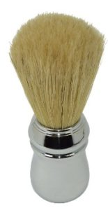 Image of Omega Shaving Brush #10048