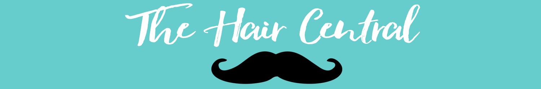 The Hair Central