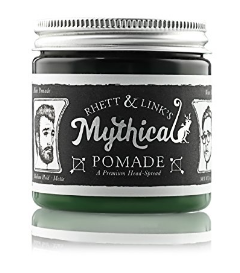 Image of Rhett and Link's Mythical Pomade