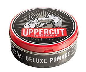 Image of Uppercut Deluxe Pomade