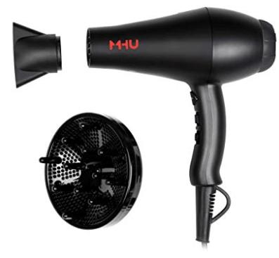 MHU Professional image