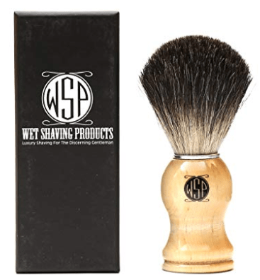 Wet Shaving Products image