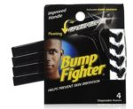 Image of Bump Fighter Mens Disposable Razors