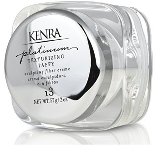 Image of Kenra Platinum