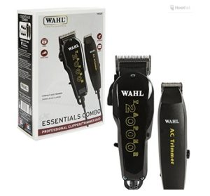 Wahl Professional 8329