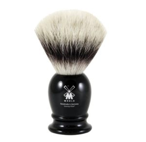 Handmade Synthetic Brush (39K256)