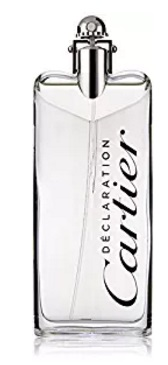 Image of Declaration By Cartier For Men