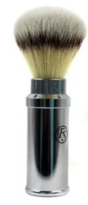Image of FS Synthetic Hair Brush Travel