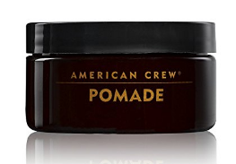 Image of American Crew Pomade