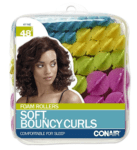 Image of Conair Soft