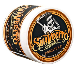 Image of Suavecito Pomade Firme Hold
