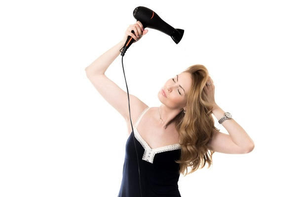 cheap hair dryer