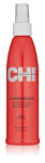 Image of CHI 44 Iron Guard in Multiple Sizes and Packs