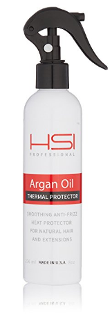 Image of HSI PROFESSIONAL Thermal Protector 450