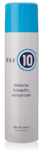 Image of It's a 10 Haircare Miracle Volumizing Shampoo