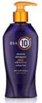 Image of It's a 10 Miracle Shampoo plus Keratin