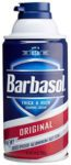 Barbasol Original Thick and Rich Cream