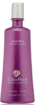 ColorProof SuperRich Moisture Sulfate-Free Shampoo