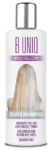 Purple Shampoo by B Uniq