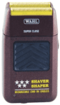 Wahl Professional 8061-100 5-star Series