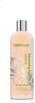 LuxeOrganix Moroccan Argan Oil Shampoo