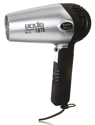 Andis 1875 image