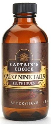 Captain's Choice image