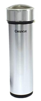 Image of Cleancut Intimate and Sensitive Area Shaver image