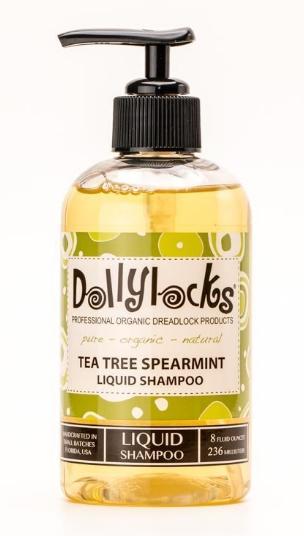 Dollylocks product image