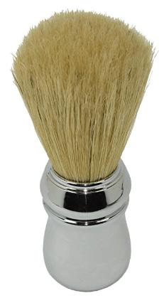 Omega Shaving Brush image