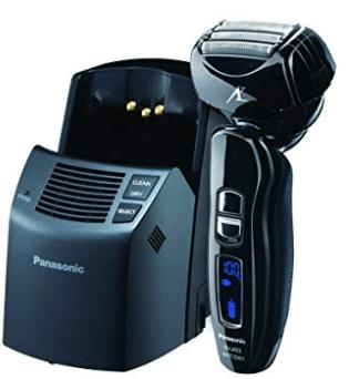 Panasonic Arc4 Electric Razor image