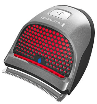 Remington Pro Self Haircut Kit image