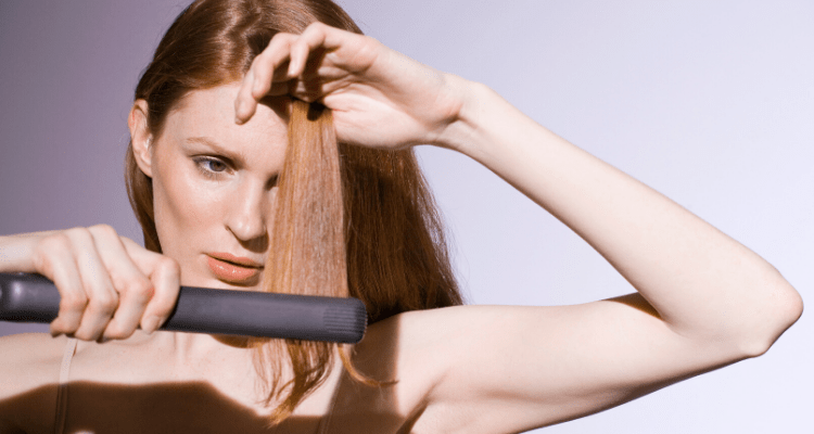 affordable flat irons image