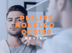 Philips Noreclco qc5130 review image