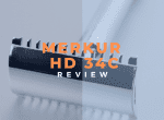 mekur hd 34C review image