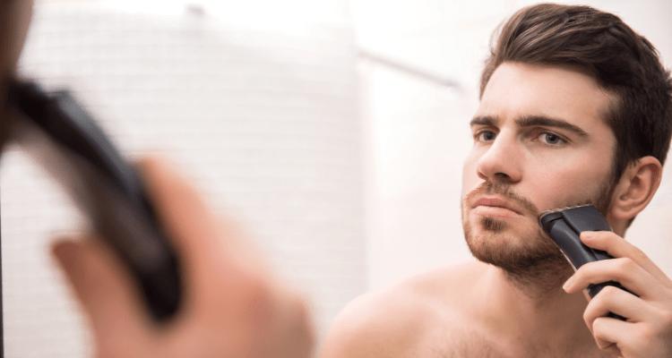 wahl hair cutting kit 2 image