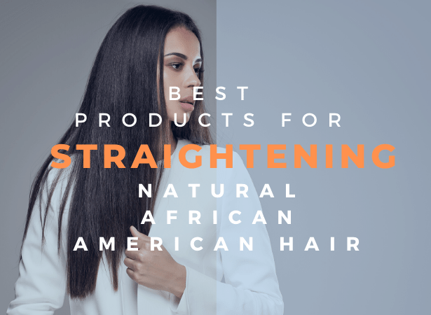 best hair straightening products for african american hair image