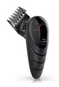 Philips Norelco image